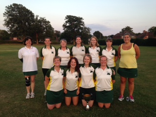 stoolball_girls